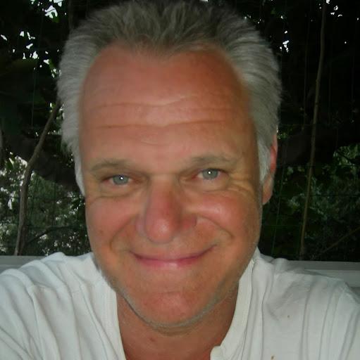 motivatiebrief generator Daniel Lambeets   Google+ motivatiebrief generator