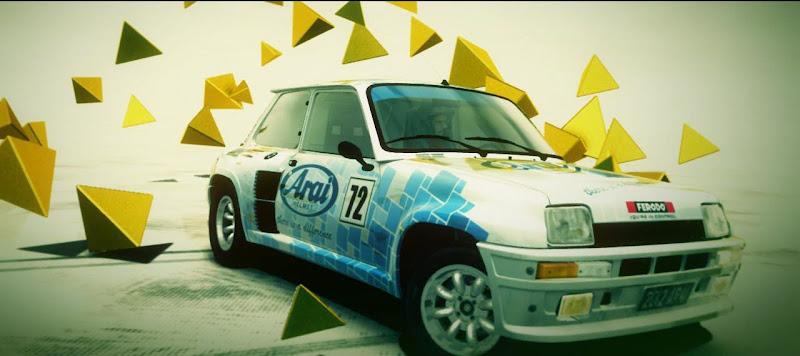 รายการรถกลุ่ม Rally ใน DiRT 3 Dirt3-087