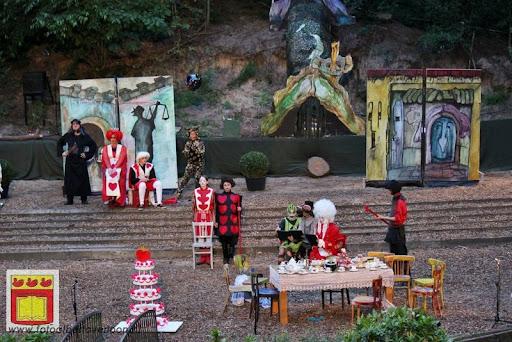 Alice in Wonderland, door Het Overloons Toneel 02-06-2012 (70).JPG
