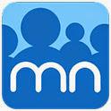 Nummers blokkeren Android telefoon met Mr Number-Block App