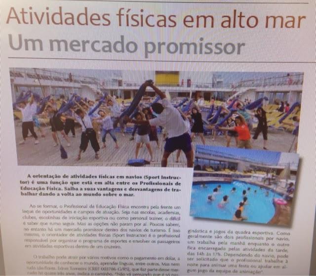 http://confef.org.br/extra/revistaef/arquivos/2013/N50_DEZEMBRO/17_ATIVIDADES_FISICAS_EM_ALTO_MAR.pdf