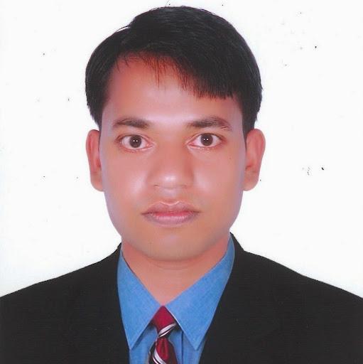 sanjay kori's profile photo