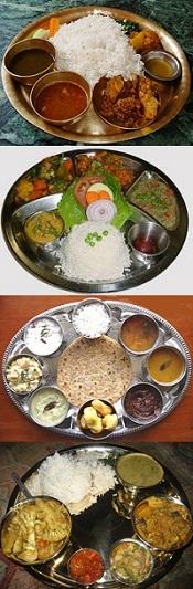 Nepali Khana