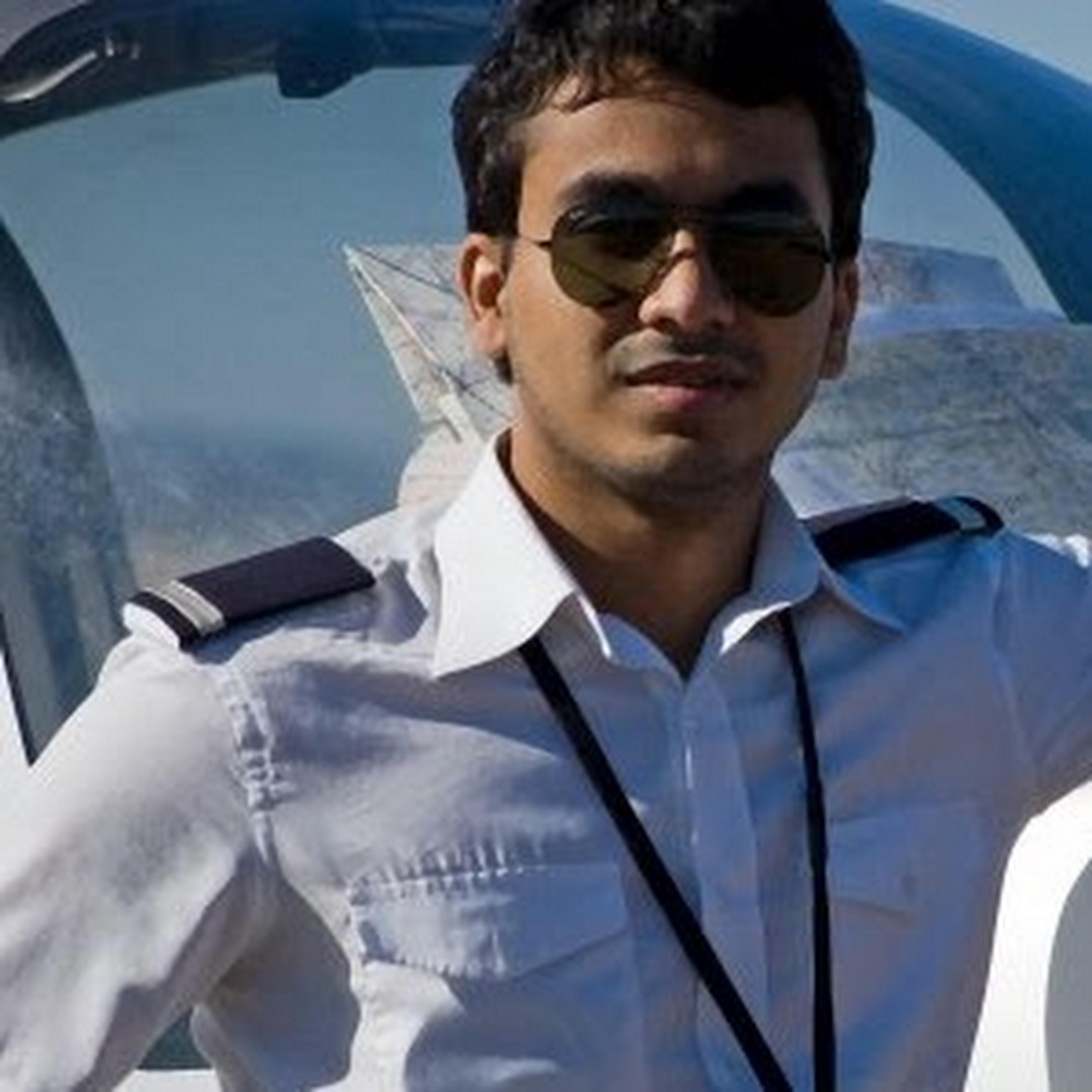 Adityabansal