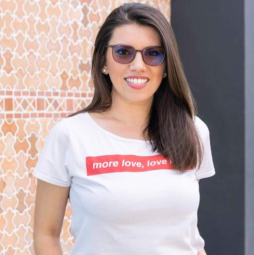 Carina Vega