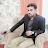adeel ahmed avatar image