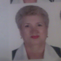 who is Ludmila Litvin contact information