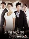 Phim Bí Mật Kinh Hoàng - Secret (2013)