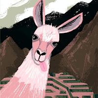 Daniel Paz's avatar