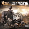 Bone Thugs-N-Harmony - Lost Archives Vol. 1 [2013]