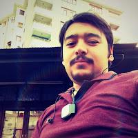 Selman KIRBAĞ kullanıcısının profil fotoğrafı
