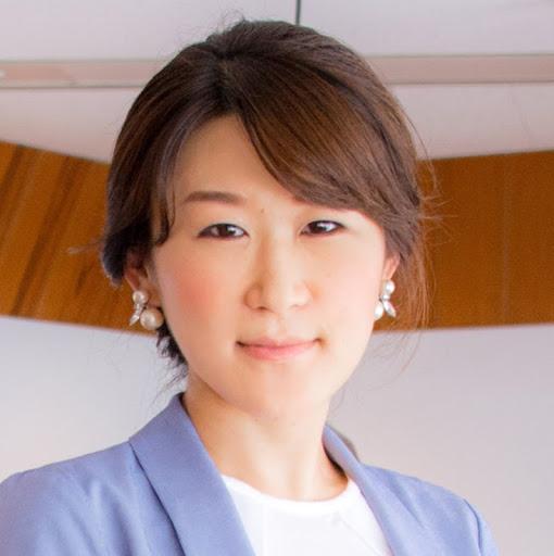 Aya Kawamura Photo 1