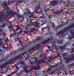 Cho thuê nhà  Hoàn Kiếm, 204 Hàng Bông, Chính chủ, Giá 7 Triệu/Tháng, Anh Việt, ĐT 0912277234 / 0918462384
