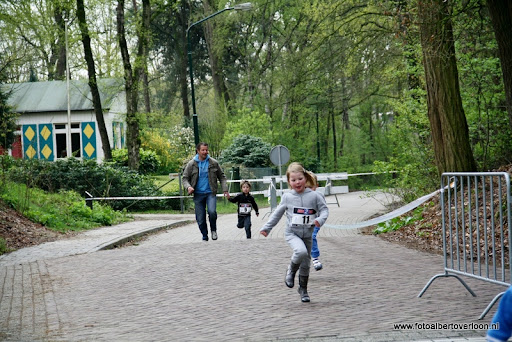 Kleffenloop overloon 22-04-2012  (9).JPG