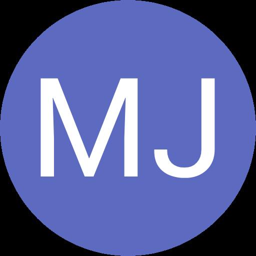 MJ Stefanski