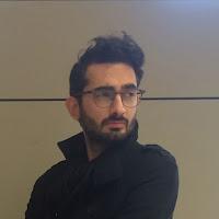 Seyit Koyuncu's avatar
