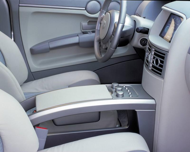 Dodge [1] - ESX3