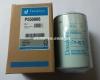 Lọc nhớt - dầu động cơ P550086