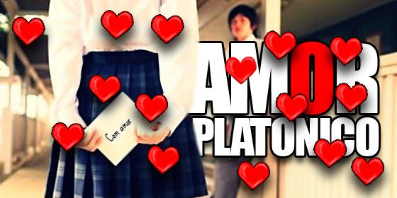http://www.adolescencia.blog.br/2011/11/amor-platonico.html