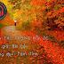Truyện ngắn: Mùa thu trong hồi ức
