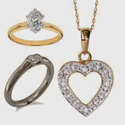 sell-diamond-jewelry গহনার যত্ন-আত্তি