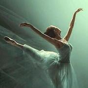 К чему снится танцевать во сне?
