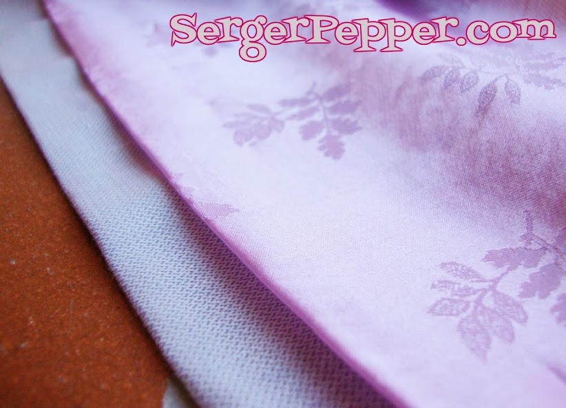 Serger-Pepper-Eriqua-Dress-sewing-free-pattern hem