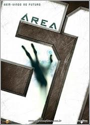 Baixar Filme Área 51 [2011] (Dublado) Online Gratis
