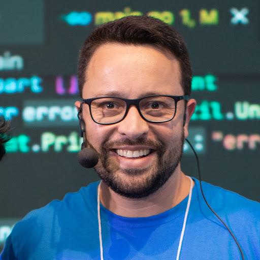 Ricardo Longa