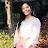 Simar Chhabra avatar image