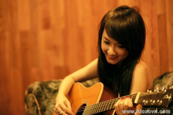 Aloxovn.com Angela Phuong Trinh 9 Angel Phương Trinh
