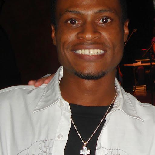Marcus Reid Photo 32