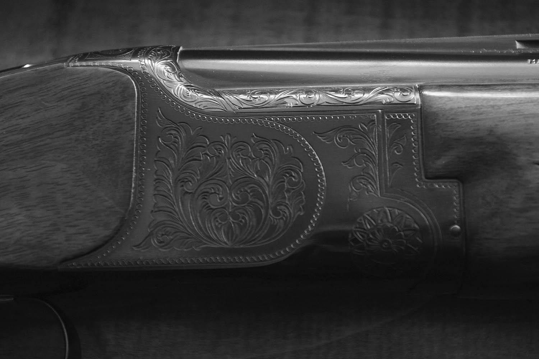 The Mallard of Discontent: Gun Trading: A Cautionary Tale