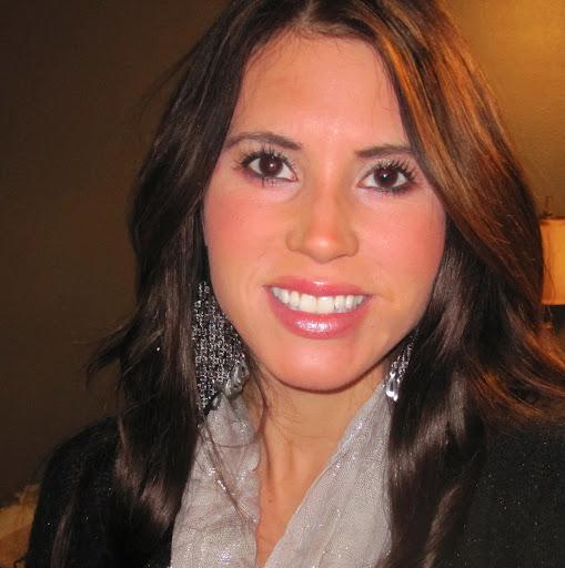 Julie Jaeger