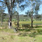 Brown Muir Farm (362054)