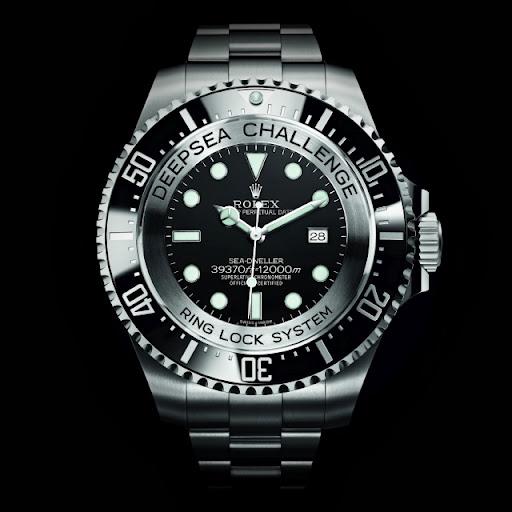 0973333330 | Nơi Thu mua đồng hồ rolex oyster perpetual Sea-Dweller cũ