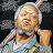 Jathan Scott avatar image