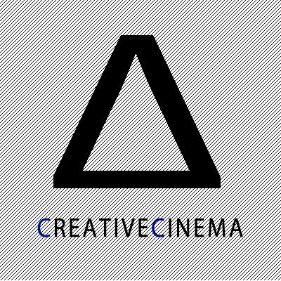 CreativeCinemaFTW