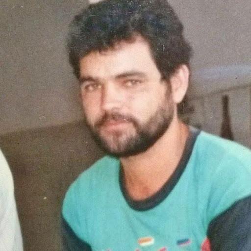 Wilson Ribeiro da Silva