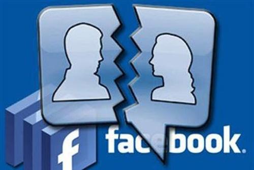 Thơ tình facebook mới nhất