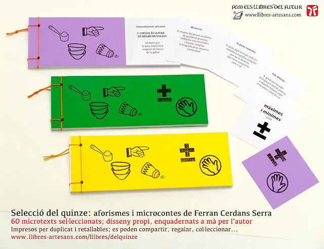 Selecció del quinze; Ferran Cerdans Serra, 2015