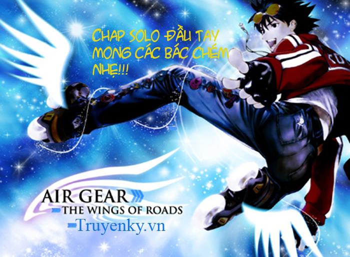 Air Gear Chap 77 - Truyen.Chap.VN