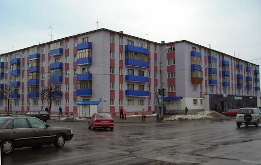 DSCN0121