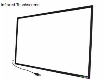 Tv distortion likewise  also P22792  dial Dx 80 7260 together with Cnc Machines Projects furthermore Transparency 20and 20translucency. on lcd overlay