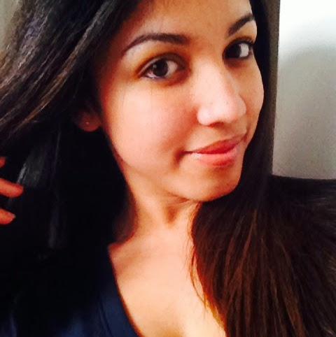 Stephanie Mendez