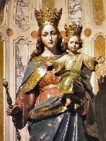 S.Maria delle Grazie