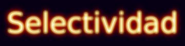 http://www.iesayala.com/selectividadmatematicas/