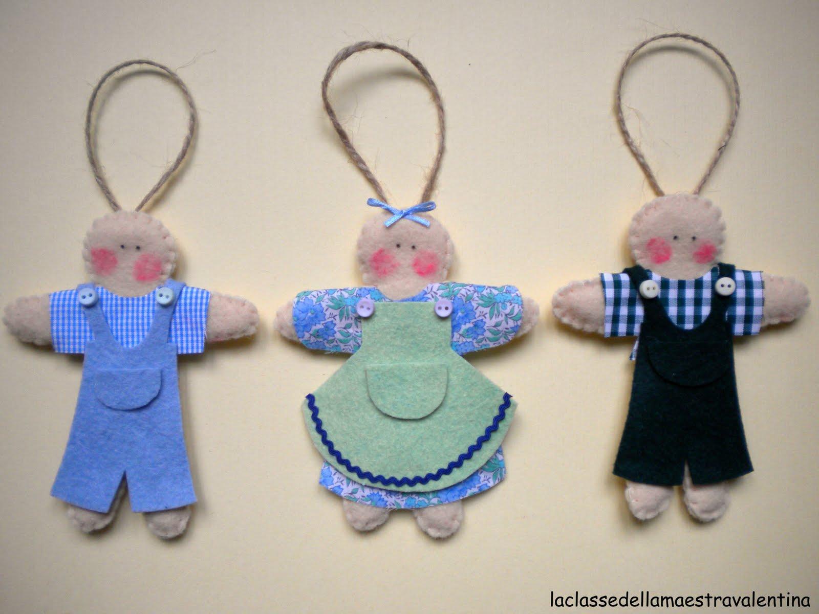 La classe della maestra valentina bambolini for La classe della maestra valentina primavera