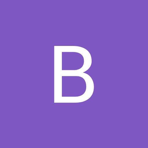 Dyadya MVS's avatar