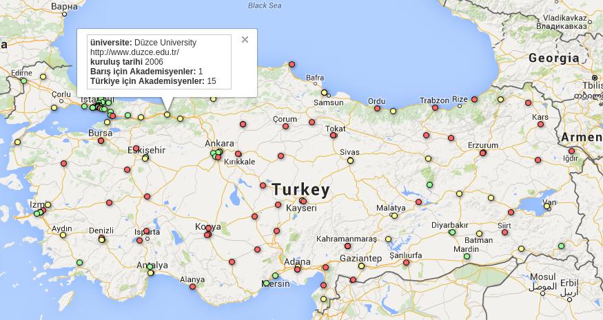 P24_map_Turkiye_azınlık_Düzce.png